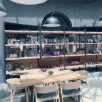 Luxury Interior Design-Hubspace