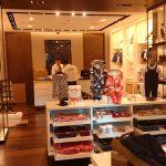 Retail Fit Out Dubai-hubspace