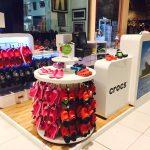 Retail Fit Out Dubai