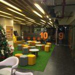 Best Residential Interior Design